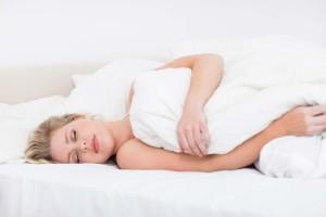 Wie Sie die richtige Matratze finden