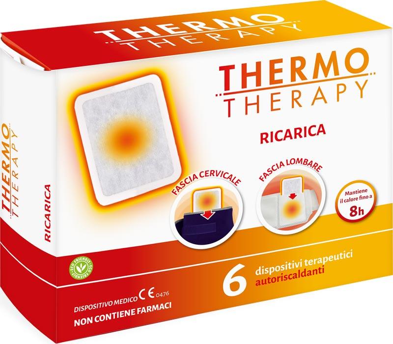 prodotti-thermotherapy-cerotto-multiuso