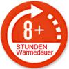 logo_tedesco_8ore