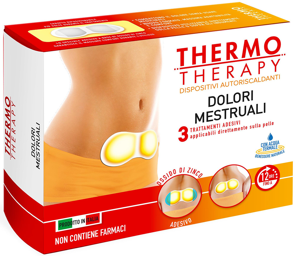 prodotti-thermotherapy-mestruazioni
