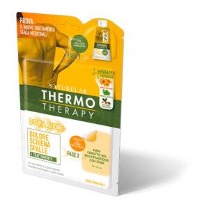 thermotherapy-naturelab